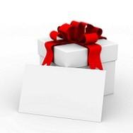 Geschenkidee für München